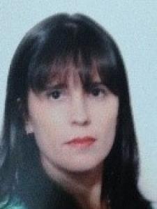 Profileimage by Olga Camacho SAS Programmer from Caracas
