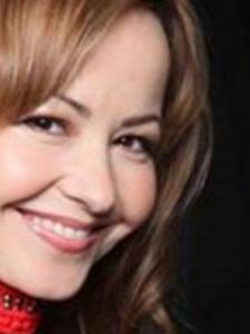 Profilbild von Olga Miniuk Online Marketing aus Frankfurt