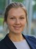 Profilbild von   ISTQB certified Software Tester