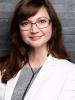 Profilbild von   Senior PMO / Teilprojektleiterin /  Junior Projektleiterin
