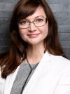 Profilbild von Olga Schott  PMO, Teilprojektleitern, (Junior) Projektleiterin