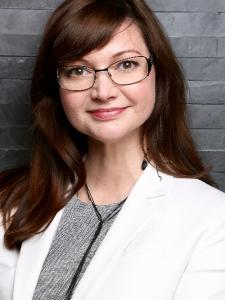 Profilbild von Olga Schott Senior PMO / Teilprojektleiterin /  Junior Projektleiterin aus Koeln