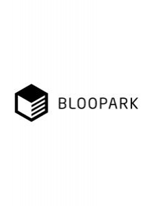 Profilbild von Olga Shutova bloopark systems GmbH & Co. KG aus Magdeburg