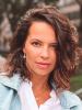 Profilbild von   Digital Analyst / Webanalyst