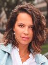 Profilbild von Olga Sinkova  Digital Analyst / Webanalyst