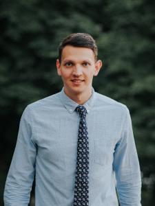 Profileimage by Olimpiu Stefan Software Engineer   Web&Java Developer   Programming Teacher from
