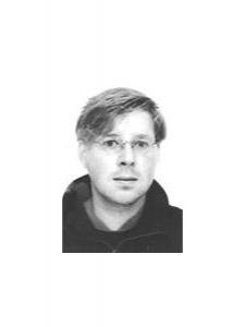 Profilbild von Oliver Avieny Service Desk Manager, .NET Entwickler, Trainer,  MS SQL, C#, VB, NET,  3rd Level Support, Firewalls aus Stuttgart