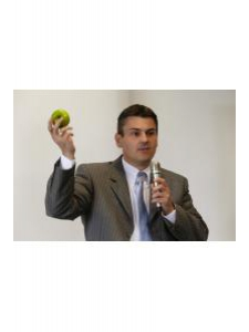 Profilbild von Oliver Bergelt Unternehmensberatung: Prozessoptimierung, Working Capital Management insbes. Forderungsmanagement aus Buettelborn