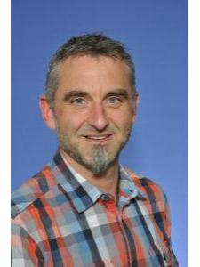 Profilbild von Oliver Bischoff MSc. Dipl.-Ing.(FH), Ingenieurinformatik aus Deidesheim