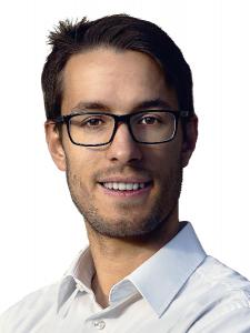 Profilbild von Oliver Bock SEO & Webdesign Freelancer aus Muenchen