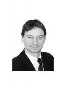 Profilbild von Oliver Bredow SAP CRM Beratung aus Muenchen