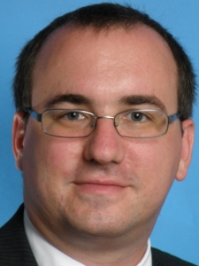 Profilbild von Oliver Dabringhausen Buchhalter aus Lorsch