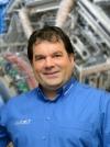 Profilbild von Oliver De Girolamo  Inobit Datensysteme GmbH