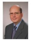 Profilbild von Oliver Diederichs  Ingenieur