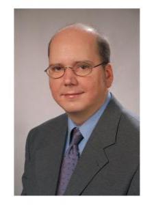 Profilbild von Oliver Diederichs Ingenieur aus Berlin