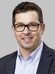 Profilbild von Oliver Dobler Dobler Consulting  aus Bludenz
