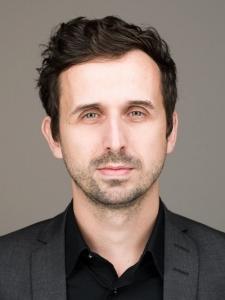 Profilbild von Oliver Feldt IT-Consultant · Software Architect · Agile Coach aus Hamburg