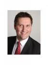 Profilbild von Oliver Fischer  IT Consultant, IT Spezialist
