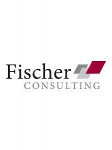 Profilbild von Oliver Fischer FICO - Fischer Consulting aus Hagen