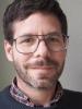 Profilbild von   Salesforce Berater: Schwerpunkt Marketing Cloud; Business Analyst; Digitales Marketing und Strategie