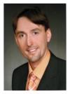 Profilbild von Oliver Fürst  Software Engineer