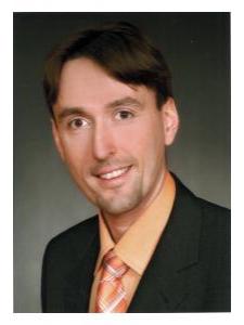Profilbild von Oliver Fuerst Software Engineer aus Falkensee