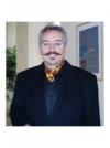 Profilbild von Oliver Gaußner  SAP-Berechtigungsspezialist S&A / -authorization special. / Projektleiter