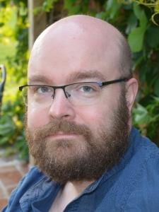 Profilbild von Oliver Grau IT-Berater Oliver Grau (Software Entwicklung im .NET Umfeld) aus Nuernberg