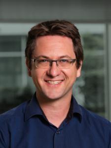 Profilbild von Oliver Grimm Oliver Grimm - Lean Trainer und Berater aus Landshut