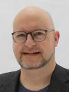 Profilbild von Oliver Gutperl  Architect Cloud/AWS/Webanwendungen
