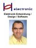 Profilbild von   Elektronik Entwicklung