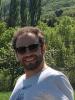 Profilbild von   MSR-Techniker, Regelungstechniker, Programmierer für die Gebäudeautomation, SPS-Programmierer