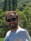 Profilbild von   MSR-Techniker, Regelungstechniker, Programmierer für die Gebäudeautomation