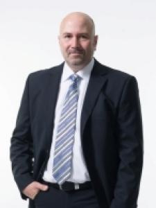 Profilbild von Oliver Hamann ECOMMERCE - SEO - ONLINEMARKETING aus Usingen