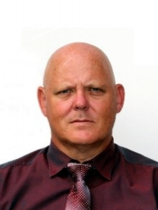 Profilbild von Oliver Hartmann Senior Berater, Transition Manager, Senior Management Berater aus GrossUmstadt