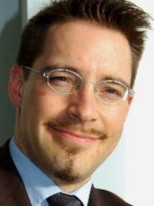 Profilbild von Oliver Hast Principal Consultant - Senior Project Manager - IT Compliance, Governance, Data Privacy, InfoSec aus Frankfurt