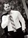 Profilbild von Oliver Hochmann  Senior IT Management Berater