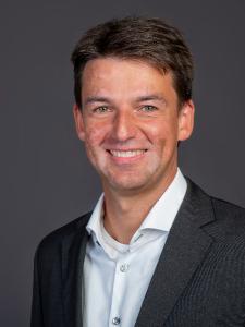 Profilbild von Oliver Hofmann Interim Manager |Projektmanagement, Marketing Automatisierung, E-Mail Marketing, Change-Management aus WeilheimiOB