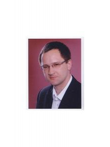 Profilbild von Oliver Horn IT-Support, Service, Entwicklung, WebReDesign  aus Nuernberg