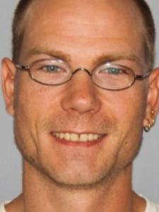 Profilbild von Oliver Hubli Informatiker Projekte/Systemtechnik/Support aus AltendorfCH