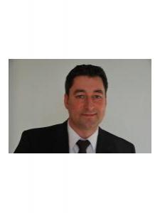 Profilbild von Oliver Junginger SAP Principal Consultant & SAP Project Lead (technical) aus Neckarsteinach