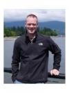 Profilbild von Oliver Kießler  App- und Webentwickler - Senior Software Entwickler/IT Berater