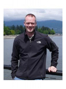 Profilbild von Oliver Kiessler App- und Webentwickler - Senior Software Entwickler/IT Berater aus Koeln