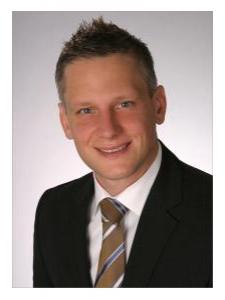 Profilbild von Oliver Kleininger Managing Consultant aus Muenchen
