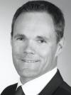 Profilbild von Oliver Kleinke  Business Prozess Analyse mit Schwerpunkt Procurement to Pay und Artikelstammdatenmanagement