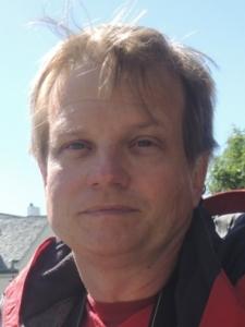 Profilbild von Oliver Knapp Ingenieurbüro für System-Softwareentwicklung aus Oberreute