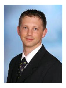 Profilbild von Oliver Kober Senior Project Manager aus Heroldsbach