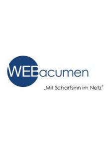 Profilbild von Oliver Krimmer WEBacumen aus Paderborn
