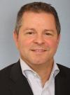 Profilbild von Oliver Krüger  Senior Projektmanager. CRM Prozesse und Systeme. Scrum Master