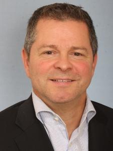 Profileimage by Oliver Krueger Senior Projektmanager. CRM Prozesse und Systeme. Scrum Master from Berlin